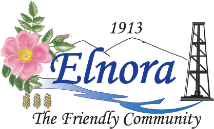 Elnora Village Office